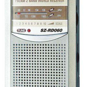 SZ-RD060